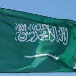 255 Stranded Nigerians In Saudi Arabia Return Home