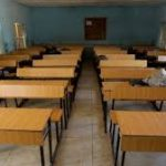 6 Weeks After Kagara Abduction, Niger State Directs Schools To Reopen