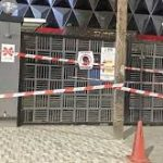 COVID-19: Lagos Govt. Seals 11 Night Clubs, Lounges, Event Centres