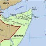 3 Dead In Terrorists Mortar Attack On UN Base In Somalia