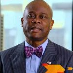 Access Bank: The Bigger It Grows, The Kinder It Becomes