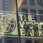 Nigeria, 18 Other African Countries To Benefit From World Bank's $22.5m Electricity Grant