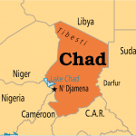 Nigeria Will Guide Stakeholders' Dialogue In Chad —Minister