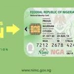 NIN-SIM Data Linkage Will Boost National Security, Says NCC