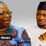 Omojuwa Tells Ezekwesili: You Gave Your Consent To Be A Director In My Company