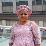 Robbers Stab Woman To Death In Lagos