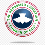 RCCG Empowers 1,500 Youths