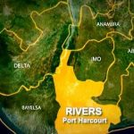 Explosion Throws Port Harcourt Into Darkness