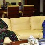 Nigeria's Victory Against Insecurity's Around The Corner — Pastor Adeboye