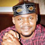 Baba Ijesha To Be Charged With Child Molestation