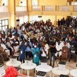 Uproar Rock South West PDP Congress