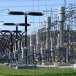 Electricity Consumers Kick Against Proposed New Tariffs