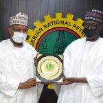 NNPC Assures Kebbi State Of Commitment To Renewable Energy Project