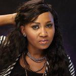 African Men Not Doing Wives Favour Paying Bills ––Actress Mary Njoku