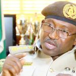 NIS Cautions Nigerians Against Fake Marriages With Foreigners