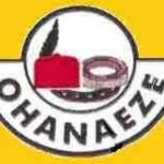 Stop Anarchy , Embrace Dialogue, Ohaneze Counsels IPOB Leaders, Youths