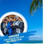 REDTV's TMC Named 'Web Series Of The Year 2020' At Gage Awards 2020
