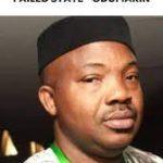 BREAKING: Afenifere Chieftain, Yinka Odumakin, Is Dead