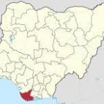 COVID-19: Bayelsa Imposes Curfew From 8pm To 6am