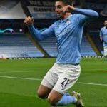Torres Hat-Trick Settles Thriller For EPL Champions