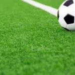 Ex- Nigerian Footballers Frown At The Use Of Non Professionals In Games