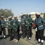 Kano Hisbah Arrests 20 Children For Street Begging