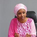Buhari Approves Panel To Probe Embattled NPA Boss Hadiza