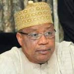 JUST IN: IBB Is Alive, Says Media Aide