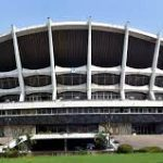 Employment Opportunities 'll Be Created When National Theatre's Renovation Is Completed – GM