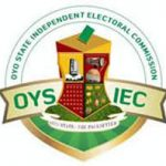 OYSIEC Presents Certificates Of Return To 32 Elected LG Chairmen