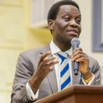 Family Fixes Burial Dates For Pastor Dare Adeboye