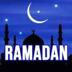 BREAKING: Ramadan Fast Continues, Sallah Holds On Thursday- NSCIA