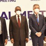 Shareholders Hail Dangote Over Cement's N272.6bn Dividend