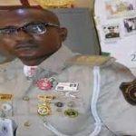 Senior Immigration Officer Shot Dead In Imo