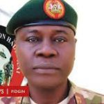 Criticism Trails The Appointment Of A New Army Chief
