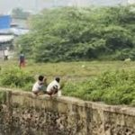 Kwara, Plateau Top Open Defecation Population – FG