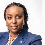 Transcorp Shareholders Salute Strong Q1 2021 Profit Boost