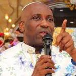 APC 'll Rob To Win Anambra Guber Election – Primate Ayodele