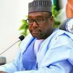 Anger As Niger Governor Travels Oversea Amid Kidnap Of School Children
