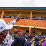 Lagos To Connect 100 Schools To Internet In May, Says Sanwo-Olu