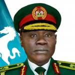 Dread Of Massive Retirement Grips Officers As Army Gets New Chief