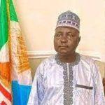 APC Chieftain, Dankande Is Dead