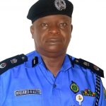 Enugu CP Vows To Ensure Strict Compliance Of IGP's Order