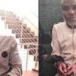 Nnamdi Kanu Trial: Malami Welcomes Ohanaeze Monitoring Team