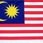 COVID 19 : Malaysia On Total Lockdown To Curb Pandemic