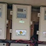 Prepaid Meter: Agency Task Nigerians To Monitor Installation