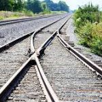 Why I Spent $1.9bn On Nigeria-Niger Republic Railway Project – Buhari