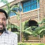 Souvenirs: TB Joshua's Burial Brings Business Opportunities To Ikotun Residents