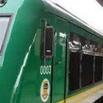 Again Abuja-Kaduna  Bound Train Breaks Down As Passengers  Are Stranded In The Bush