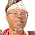 Yoruba Scholars, Monarchs  Demand Decentralised Govt